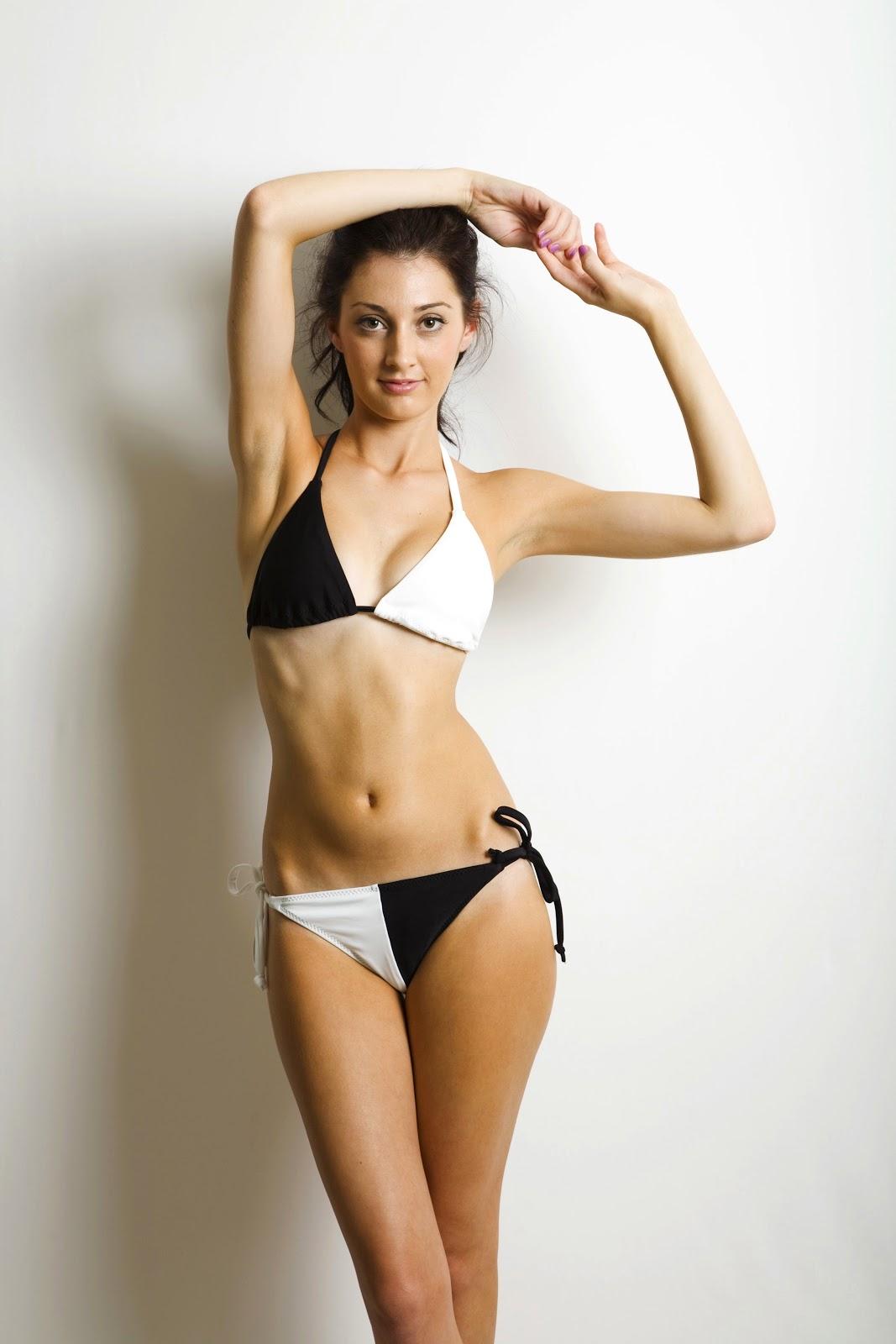 Mistress carrie bikini pictures — photo 11