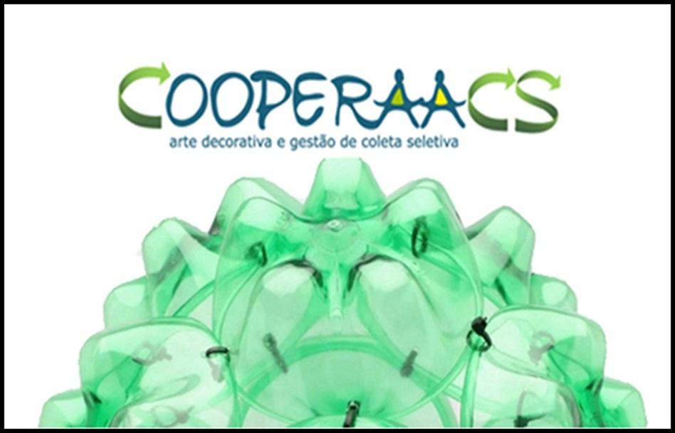 Blog da Cooperativa Cooperaacs