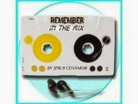 """PROGRAMA """":REMEMBER IN THE MIX"""""""