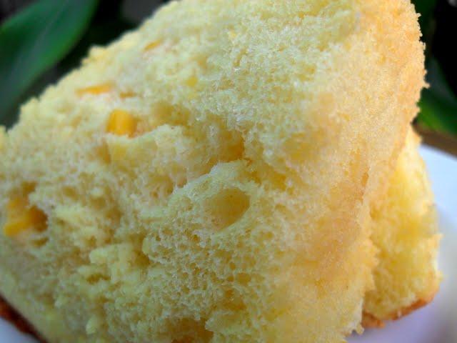 sweet corn tomalito sweet corn hash sweet corn salad sweet corn cake ...