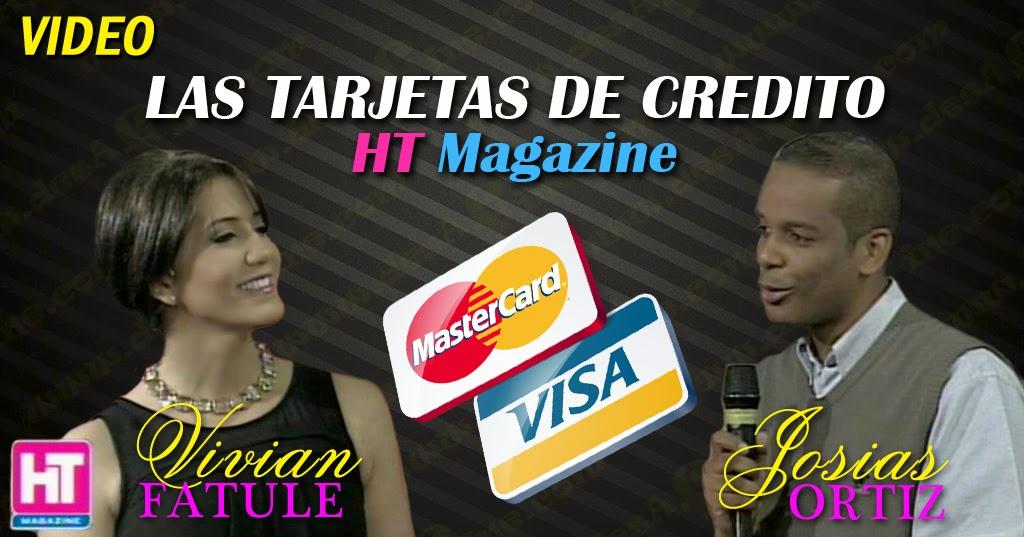 http://www.desafine.com/2014/06/las-tarjetas-de-credito-josias-ortiz-en-ht-magazine.html