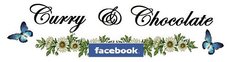 Facebook de blog