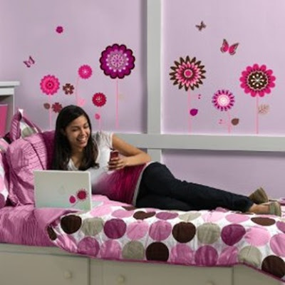 decorar dormitorio pequeo adolescente