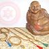 Trengwa Mala - Rosario budista