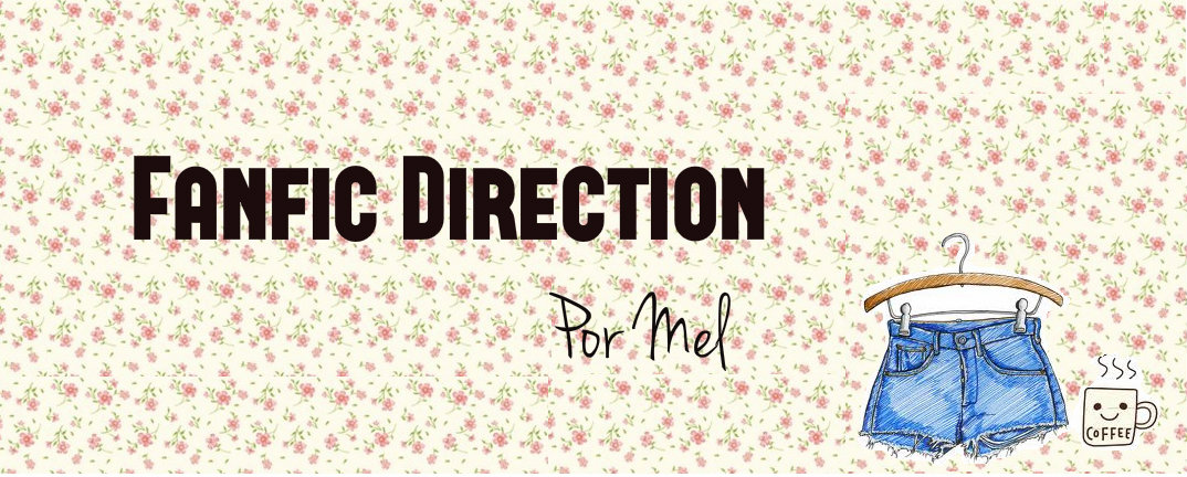 Fanfic Direction