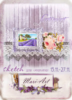 http://mari-art-scrap.blogspot.ru/2013/11/1-1311-2711.html