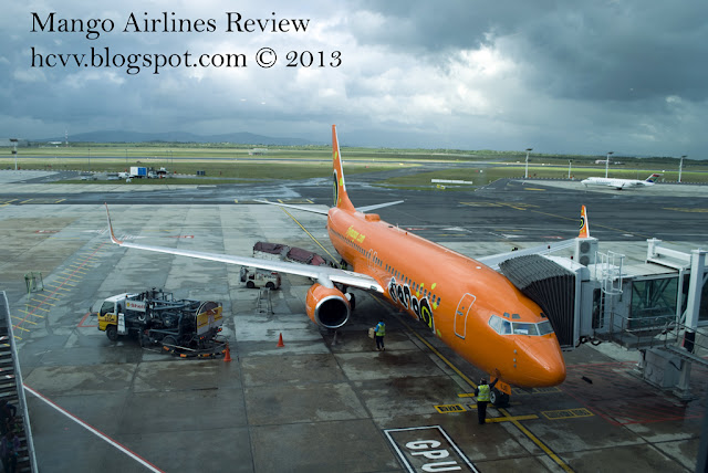 mango airlines When it comes to airline offerings, mango airlines is leading the pack higher,  faster and greener this trendy and vibrant airline, launched 30.