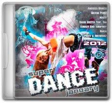 SuperDance%2BJaneiro%2B2012 Download   Super Dance Janeiro 2012