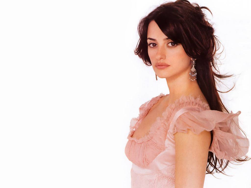 Penelope Cruz Hair, Long Hairstyle 2011, Hairstyle 2011, New Long Hairstyle 2011, Celebrity Long Hairstyles 2406