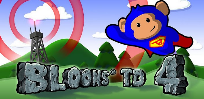 2012 hacked game play be a all bloons games hacked hacked flash better