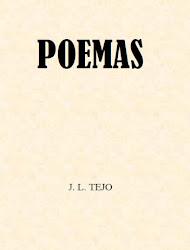 Poemas por J. L. Tejo