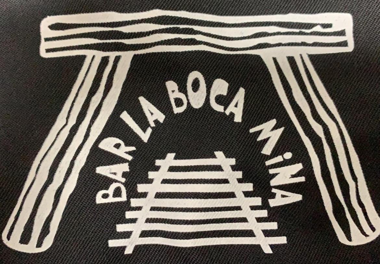 BAR LA BOCAMINA