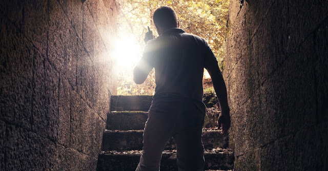 4 Passos Para Descobrir A Vontade De Deus Para Sua Vida