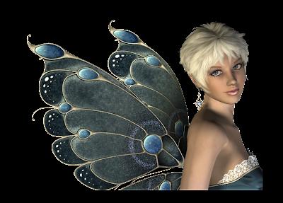 Virtual beauties