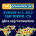 Benefits of Participating in GBTA Convention 2013