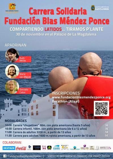 http://www.fundacionblasmendezponce.org/events/carrera-solidaria-fundacion-blas-mendez-ponce/