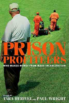 "aspects of a correctional officer editted 1987 ""task characteristics as a bridge between macro and micro research on   pp 19-40 in prison guard/correctional officer, edited by r ross toronto:."
