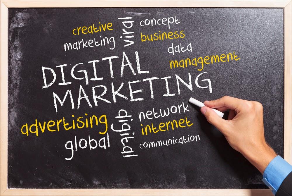 Digital Agency di Jakarta | Digital Agency di Indonesia