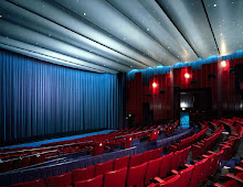 CINERAMA THEATER SEATTLE