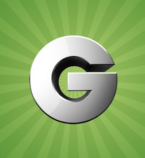 Groupon-Have you checked it out yet? I have, check it out here!