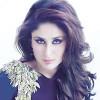http://1.bp.blogspot.com/--b5_SUL1wSM/Vk4rBDeymSI/AAAAAAAAGZg/1YPUaRaYYJ4/s1600/Kareena-Kapoor-latest-Hello-Magazine-Photoshoot-September-2014-4-702x432.jpg