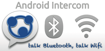 Android Intercom Android App Latest Version APK Download (Free Calls)