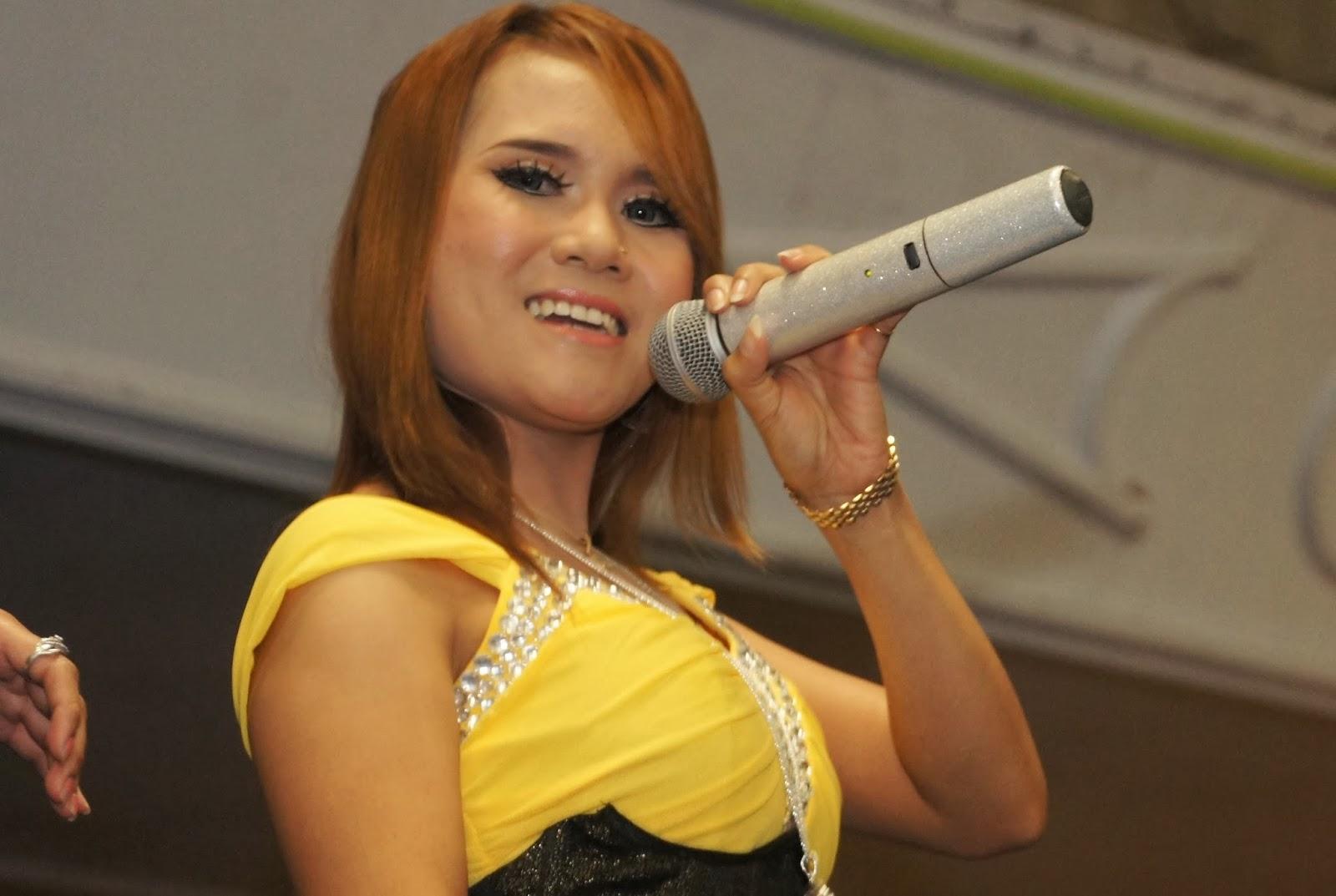 Download Lagu Eny Sagita - Wedi Karo Bojomu