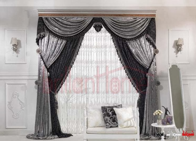 Living Room Curtain Design nice living room window curtains ideas best 20 living room curtains ideas on pinterest window curtains Living Room Curtains Design And Sewing