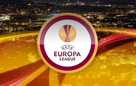 Keputusan Separuh Akhir Liga Europa 26 April 2013 - Basel vs Chelsea
