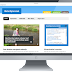 Educatieve website WaterXploreLab krijgt vervolg