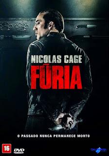 Baixar Filme Fúria   Dublado Download