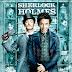 #Você faz o baú 1.4 Sherlock Holmes