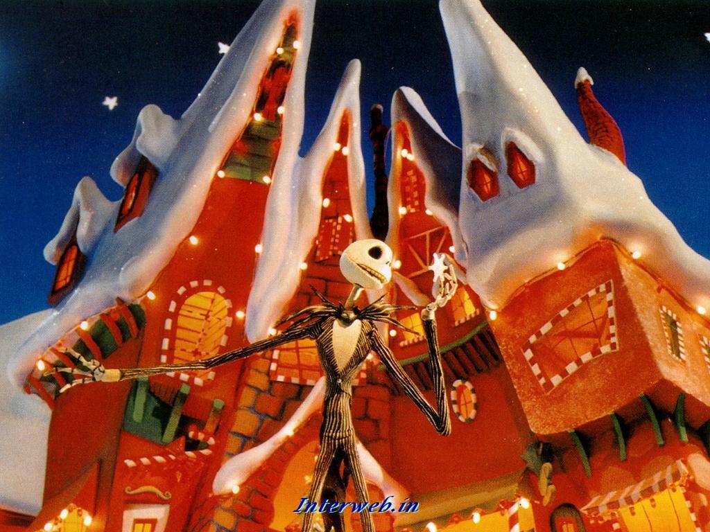 http://1.bp.blogspot.com/--bAsqOx9oQY/TmDjEd5rkQI/AAAAAAAAD44/sKYd0RXLfQo/s1600/Nightmare+before+christmas+wallpaper3.jpg