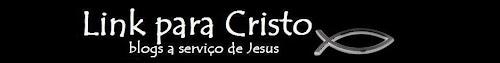 Link para Cristo