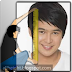 Jerome Ponce Height - How Tall