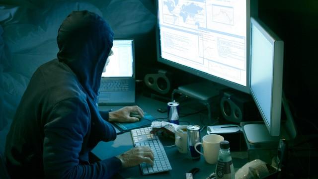 Hackers roubaram 21 milhões de números de Seguro Social
