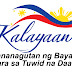 Philippine Government Unveils 2012 Independence Day Theme