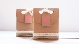 ideas-y-detalles-originales-para-bodas-f