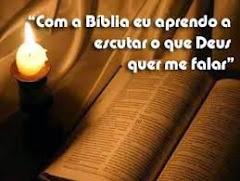 """Disse Jeová:""""Não comam o sangue de nenhuma criatura.Quem o comer será eliminado.""""Levítico17:14"""