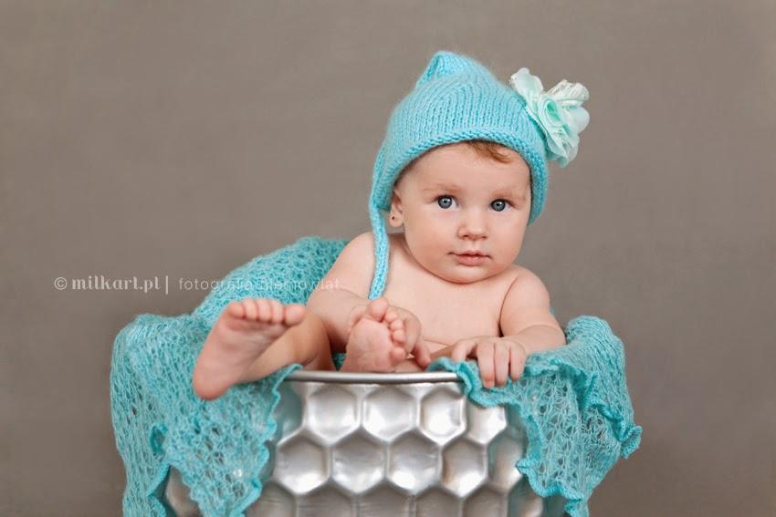 profesjonalne sesja zdjęciowa dziecka, fotografia  niemowląt, sesje zdjęciowe na roczek, artystyczne sesje fotograficzne