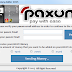 Paxum Money Adder 2015 Hack Tool