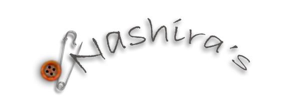 •nashira's•