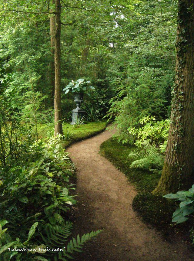 Tuindesign 20 tips en tuinidee n voor een kleine tuin met foto 39 s - Kleine prieel ...
