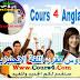 دروس الانجليزية لجميع المستويات -  المبني للمجهول Learn English-Past Participle