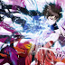 Guilty Crown Sub Indo Episode 1-22 [ End ]
