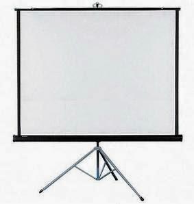 Screen Projektor