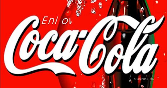 Coca Cola a reusit in luna august sa inregistreze rezultate exceptionale