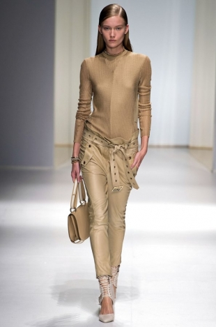 Salvatore-Ferragamo-Collection-Spring-2013-4