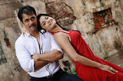 Itlu Prematho Movie photos gallery-thumbnail-16