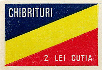 colectii+etichete+chibrituri+etichete+vintage+filumenia
